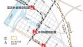亚运村6月底前全面开工,杭州地铁6号线拟新增亚运村站