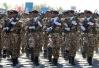 """伊朗经济困难的""""黑锅""""该由革命卫队背起来吗?"""