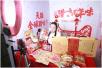 """中国老字号销售增八成,日本欧洲老字号全加入:它们何以在天猫新零售""""焕然一新"""""""