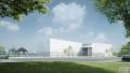 马克龙提到的蓬皮杜与上海五年展陈合作 明年开幕