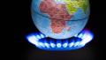 霍金:若不减少温室气体排放 地球气温或将达460摄氏度