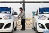 """""""后补贴""""时代 购置新能源车还有哪些顾虑?"""