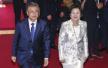 韩国总统涨工资了!文在寅年薪增至136万元
