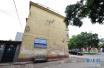 告别脏乱差和无物业时代,今年南京计划整治192个老旧小区