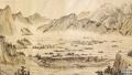 揭秘张大千毕生尺幅最大作品《庐山图》创作背后