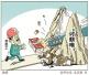 河南法院连年办理拖欠农民工工资案:62亿,是咋讨回来的?
