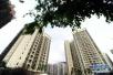 南京新房价格环比上涨0.1% 同比三连降