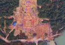 绍兴最大最完整最高规格的南宋墓考古发掘结束,揭开哪些谜底?