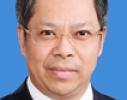 【人事任免】陶长海 蒲波 魏国楠任贵州省副省长