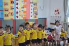 教育部部长:要坚决防止幼儿园伤害幼儿事件发生
