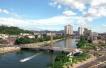 沈阳今年重点完成一河两岸、盛京皇城设计