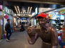 记者调查:郑州有地下室卖到三万每平 这里有啥门道?