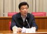 吉林当选北京市政协主席 新一届市政协领导班子产生
