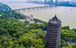 中国中心城市排名:杭州等七城市组成第二方阵紧随北上广深