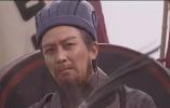 演了20多年毛泽东的特型演员唐国强登上中纪委网站 他都说了啥?