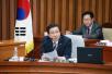 韩国情报部门:去年,朝鲜黑客偷了我们上亿虚拟货币