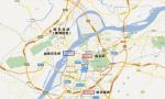 这些交通建设与你有关:南京北站、仙新路过江通道今年开建
