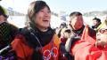终于拿下迟到8年的奖牌,但刘佳宇说:我已经变了