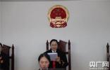 女硕士考试第一被拒录 法院认定徐州人社局合法