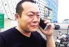 母亲病逝江苏男子一家滞留海口 交警辟特殊通道