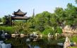 2019年6月底前 郑州将新增800个公园、游园