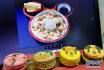 济南城南往事餐厅被曝强制套餐消费 有房不给订涉嫌欺骗顾客