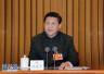 习近平主持召开十九届中央军民融合发展委员会第一次全体会议