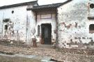 庭院深深随风逝?衢州近现代名人故居渴望被激活