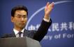 朝韩商定举行领导人会晤 外交部:望继续推进和解进程