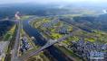 山东将启动森林城市群建设扩大城市生态空间