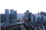 """沈阳打造东北亚""""四个中心"""" 高质量发展贯穿于振兴"""