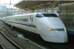 昨日春运结束 江苏客运总量1亿1163.39万人次
