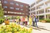 武汉104所中小学校被选定为第一批研学旅行试点学校