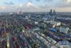 """对标上海自贸区 山东该学的不止是它的""""光环"""""""