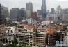 700万不卖的房降到595万 北京楼市真降温了吗?