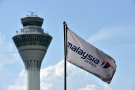 马来西亚否认寻获MH370客机残骸:勿相信假消息