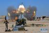 15万亲伊朗民兵加入伊拉克政府军 或逼美军撤离
