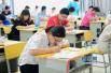 注意了!2018山东省公务员考试3月22日开始报名