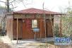 济南厕所革命方案公布 年底前中心城区将基本消除旱厕