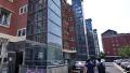 """满足居民出行需要 今年郑州老楼有望实现""""电梯梦"""""""
