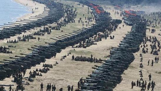 """朝鲜""""忍无可忍""""公开批评中国,外交部的回应耐人寻味!"""