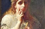 文艺复兴时期意大利的禁奢运动