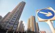 深圳新房均价连续18个月下降,成交平均单价为54185元