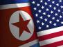 美国多名官员披露:金正恩愿与特朗普面谈半岛无核化