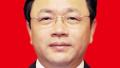 杨岳任江苏省委统战部部长 王燕文不再担任