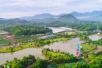 刚成立的生态环境部,为什么在全国推广这项浙江经验