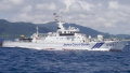 加速筹建警戒监视三大体系 日本在钓鱼岛要有大动作?
