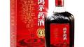 """内蒙古食药监局复核已审批的""""鸿茅药酒""""药品广告"""