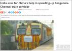 """印度对中国积极转向!莫迪总理将在短短几周内2次来华 或因在美国""""屡屡碰壁"""""""