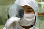 美国为何打压中国芯片行业?白宫内部报告揭露内幕
